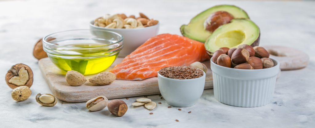 Alimentos-com-omega-3